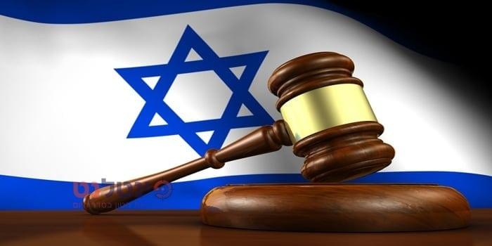 """מדינת ישראל נגד בג""""ץ. היום בו הובקעה חומת הדמוקרטיה של אזרחי ישראל. טור חובה מאת א. שוורץ"""