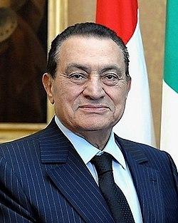 נשיא מצרים המודח מת – נתניהו הביע צער עמוק