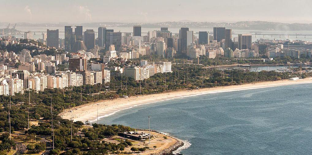 ברזיל: שיא יומי חדש במספר המתים מקורונה