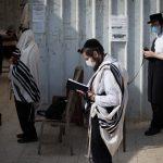 קרלין בצעד דרמטי: בתי הכנסת ובתי החינוך נסגרו