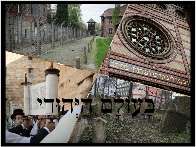 בן 85 ששימש כשומר במחנה ריכוז של הנאצים הוסגר • העולם היהודי
