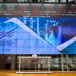 כלכלה וצרכנות • 'המחדש' עם כל מה שחדש בשווקים, המדדים, והתחזיות
