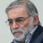חיסול דרמטי באיראן: בטהרן מאיימים בנקמה