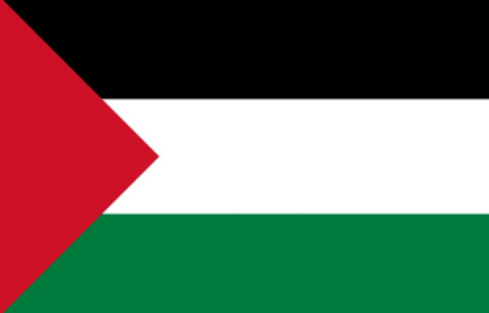 דגל-פלסטין-330x200