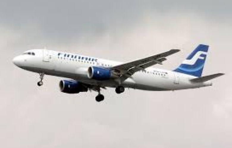 מטוס נוסעים | ויקיפדיה