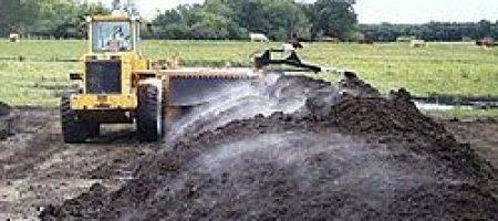 דשן חקלאי: ארכיון וקיפדיה