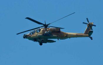 תקיפה אווירית חיל אויר חמאס תקיפה ברצועה צילום פלאש 90