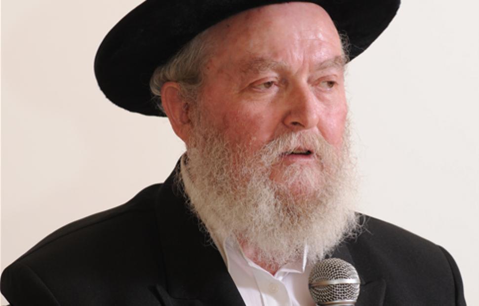 הרב_מיכל_זילבר