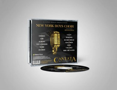 cd-jewel-case-mockup-03