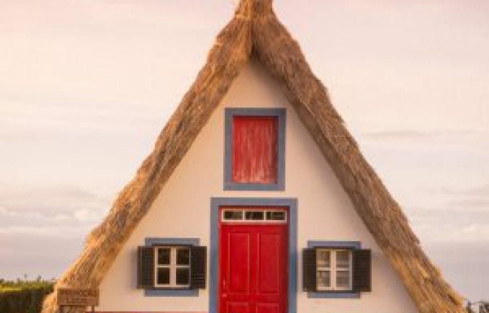 depositphotos_362810854-stock-photo-traditional-santana-house-casas-colmo